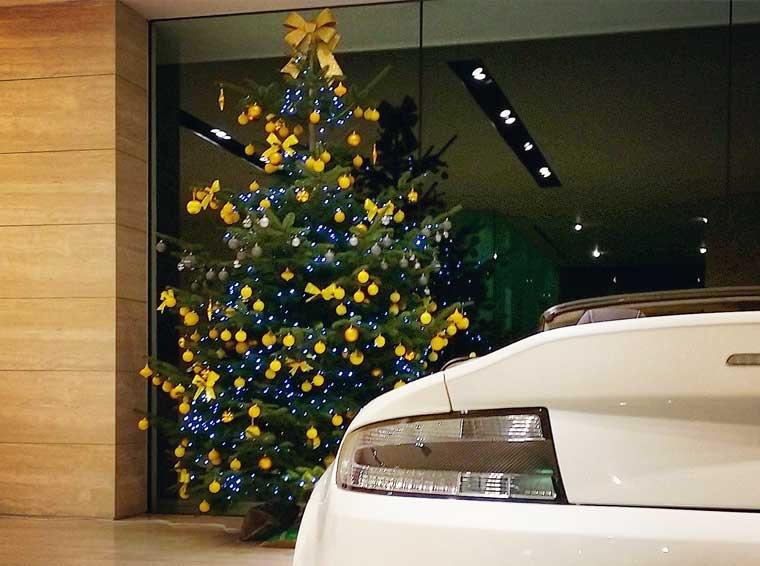 christmas-displays